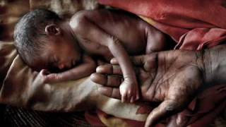 When You Believe - The Darfur Crisis