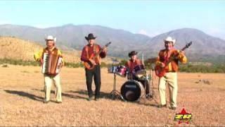 los rancheros del sur 4