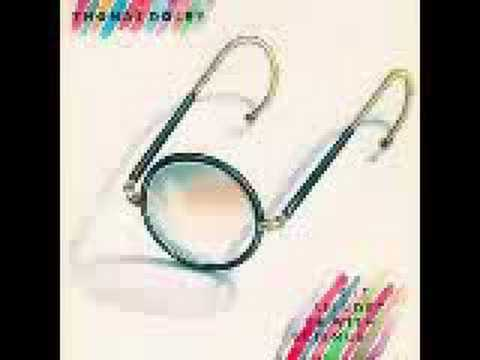 Thomas Dolby - She Blinded Me With Science (US Mix) (Audio) Mp3