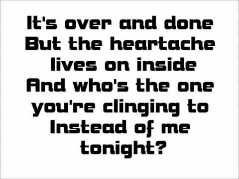 Destiny's Child - Emotion Karaoke/Intrumental + Lyrics