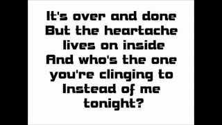 Destiny's Child - Emotion Karaoke/Intrumental + Lyrics