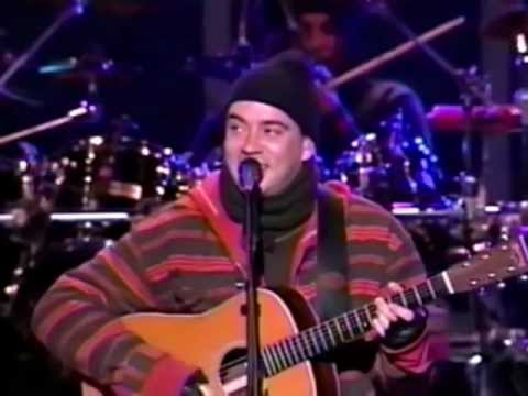 Dave Matthews Band - 2/9/02 - [Complete] - Salt Lake City, UT - [New Source] - [Remastered]