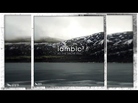 Iambic² - As The Snow Fell [Full Album]