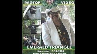 2005 Emerald Triangle