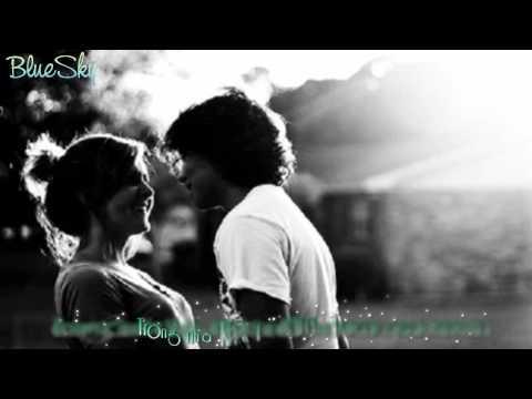 Trong Nhà Kho - Hương Giang Idol || Video Lyrics ||