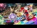 Mario Kart 8 w/subs