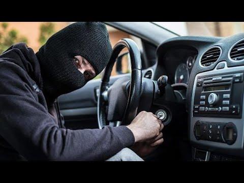 Grande furto auto v dating