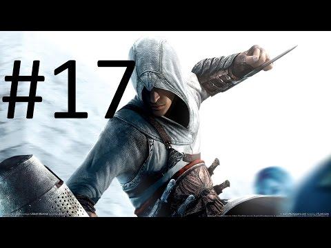 Assassin'S CreeD DIRECTOR'S CUT Walkthrough Gameplay Part 17 |