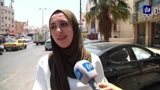 محمد الصوالحة - الرشوة في الأردن