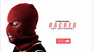Pi 39 Erre Bourne Hacked My Instagram Part 1 2.mp3