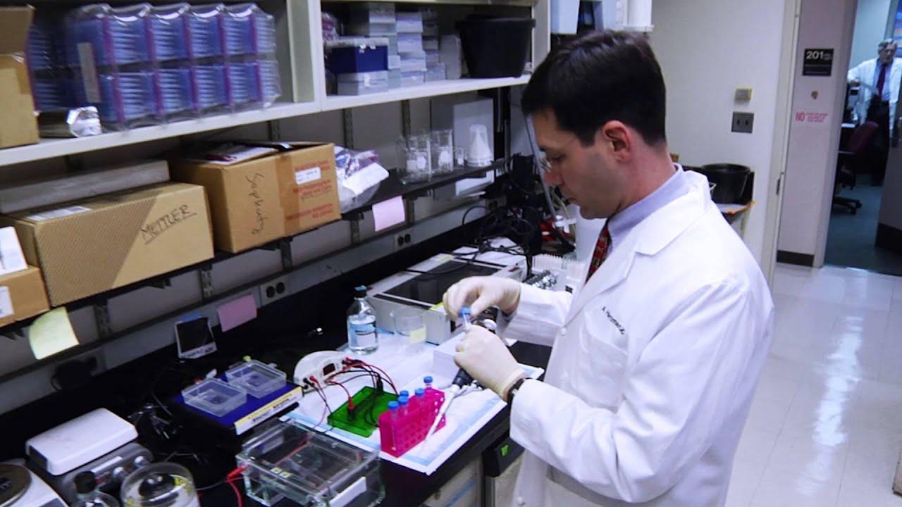 Epilepsy Patient Resources: Johns Hopkins Epilepsy Monitoring Unit
