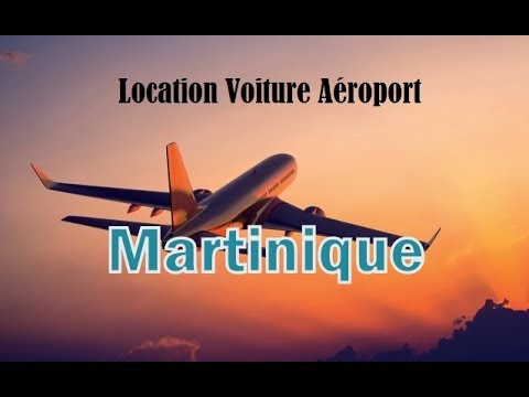 location de voiture a roport martinique youtube. Black Bedroom Furniture Sets. Home Design Ideas