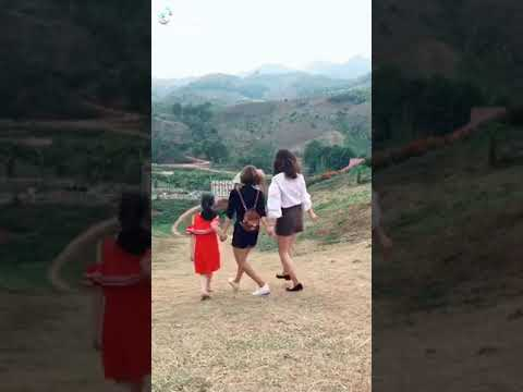 Dida Dance - See you next crossing (Li YuChun)