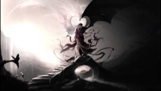 Sad Piano Music - Lost Stories (Original Composition)