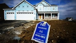 Will Home Prices Rise If Interest Rates Increase?
