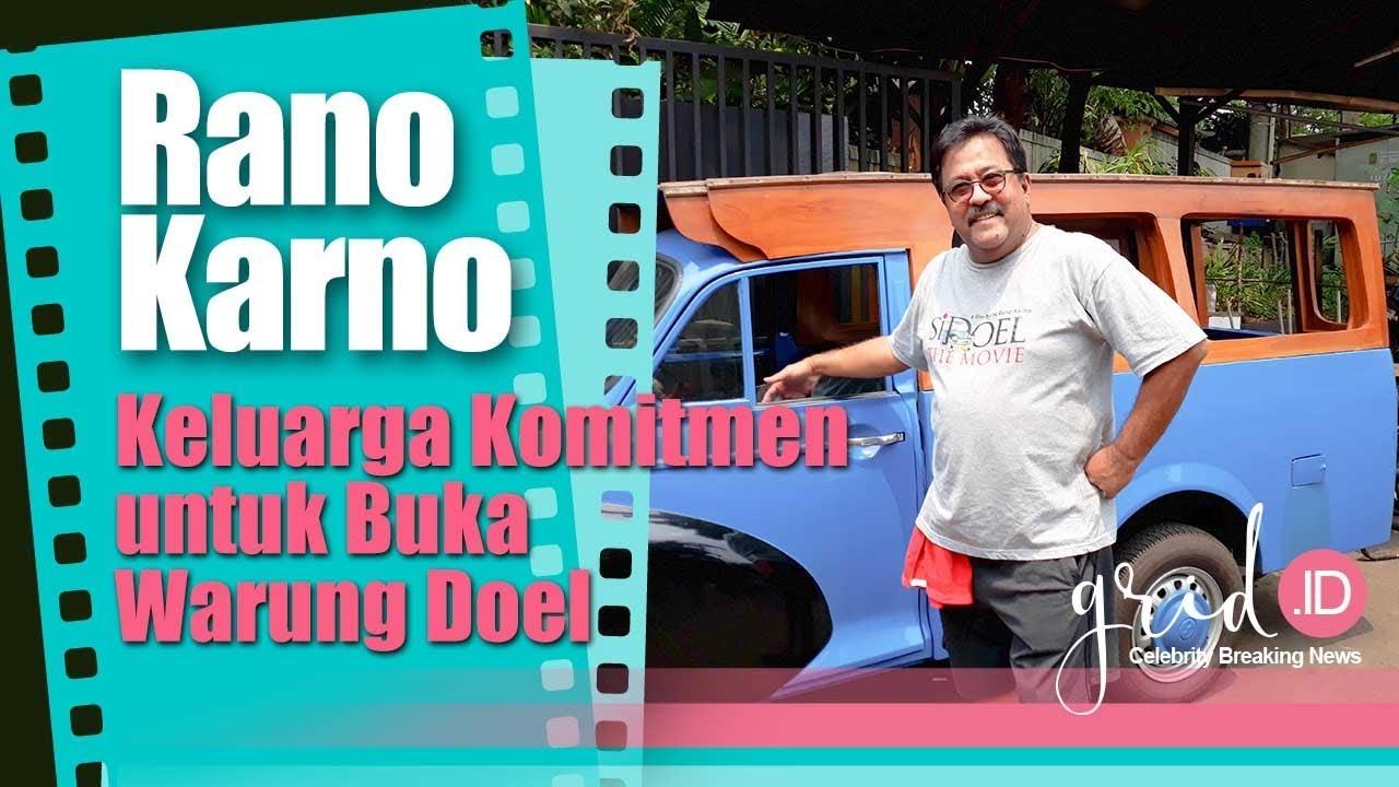 Warung Rano Karno Mp3 2 95 Mb Alan Walker Mwh Radio Mp3 Download