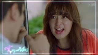 쌈, 마이웨이 - [5회 예고] 지긋지긋한 갑질! '박력서준' 변신!!