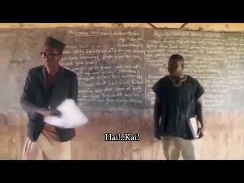 Download Lan Kpalim Episode 18  Bad teacher 1