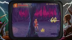 GTA 5 Online _ Casino Heist Wizard's Ruin Highscore