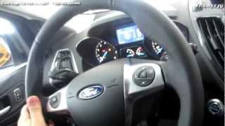 Ford Kuga 2013 первый обзор.Anton Avtoman.(http://vk.com/id132523895 Добавляйтесь в друзья!) http://www.facebook.com/anton.vorotnikov Ещё Компакт Кроссоверы ..., 2013-04-03T12:09:46.000Z)