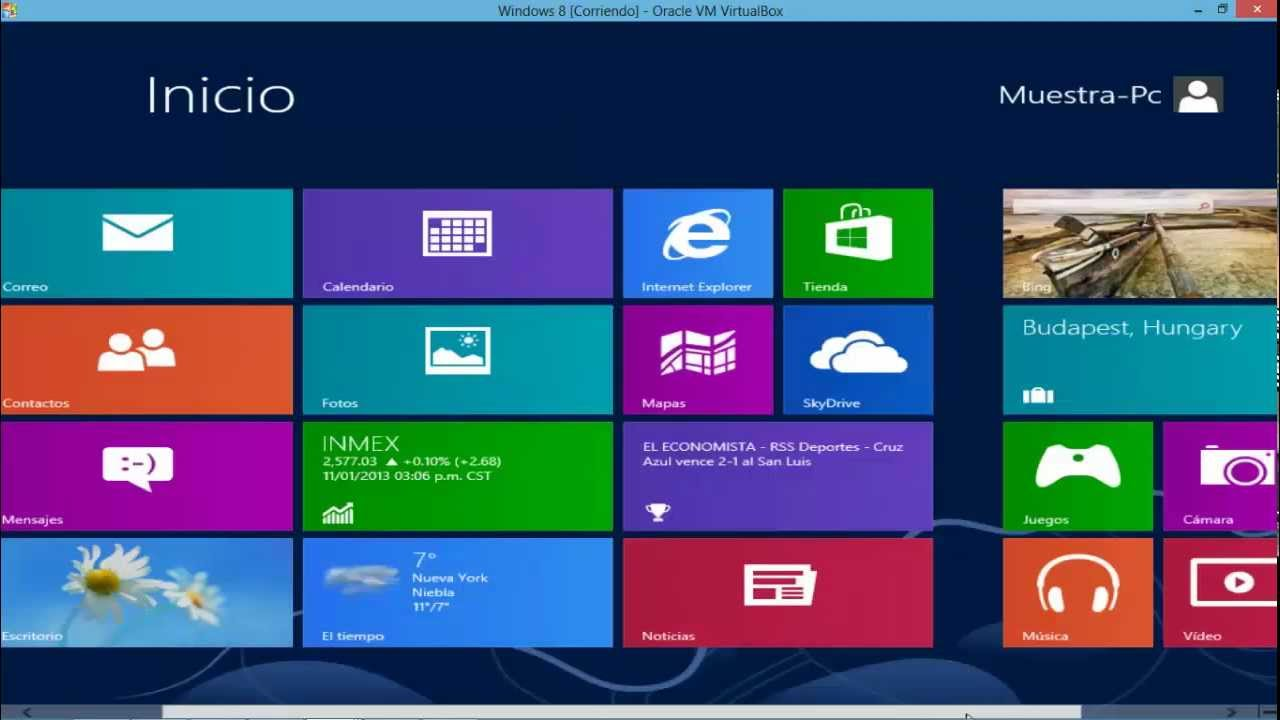 activar windows 8 pro build 9200 64 bits