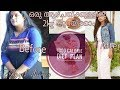 1000 calorie diet plan to lose weight fast ||diet food