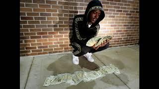 """Money """"Ride"""""""