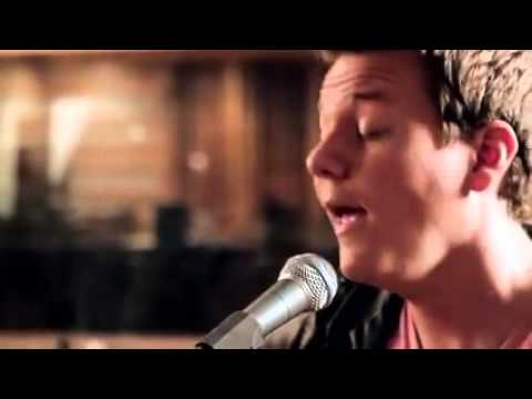 Fix You   Coldplay  [ Acoustic Cover by Tyler Ward & Boyce Avenue]