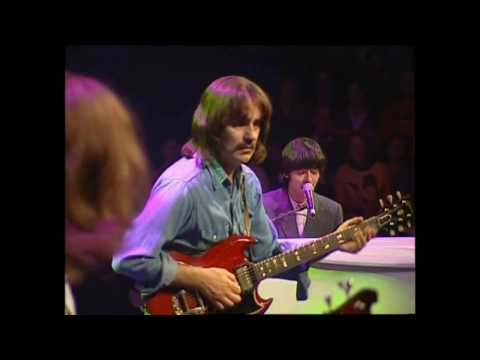 The Bootleg Beatles & Orchestra: Lady Madonna - Live 2004 [HD]
