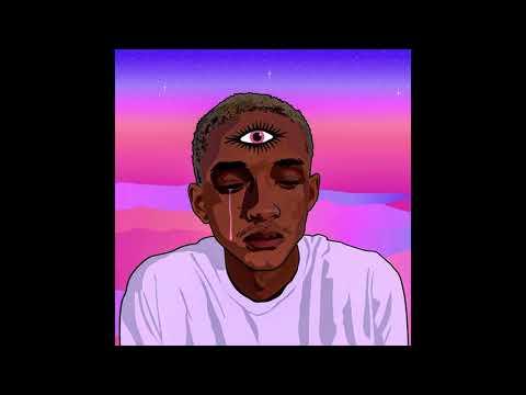 [free]-jaden-smith-type-beat-|-fallen-electric-(the-electric-album)