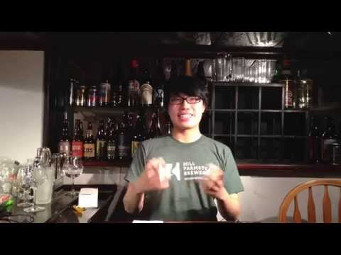 Beer Talk: My Rating System (Based on Beer Advocate) Explained - Ep. #401