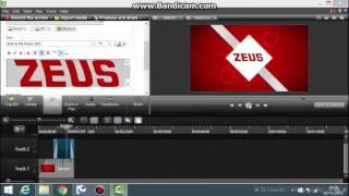 Como Editar Template No Camtasia Studio 8 (100% Explicado )