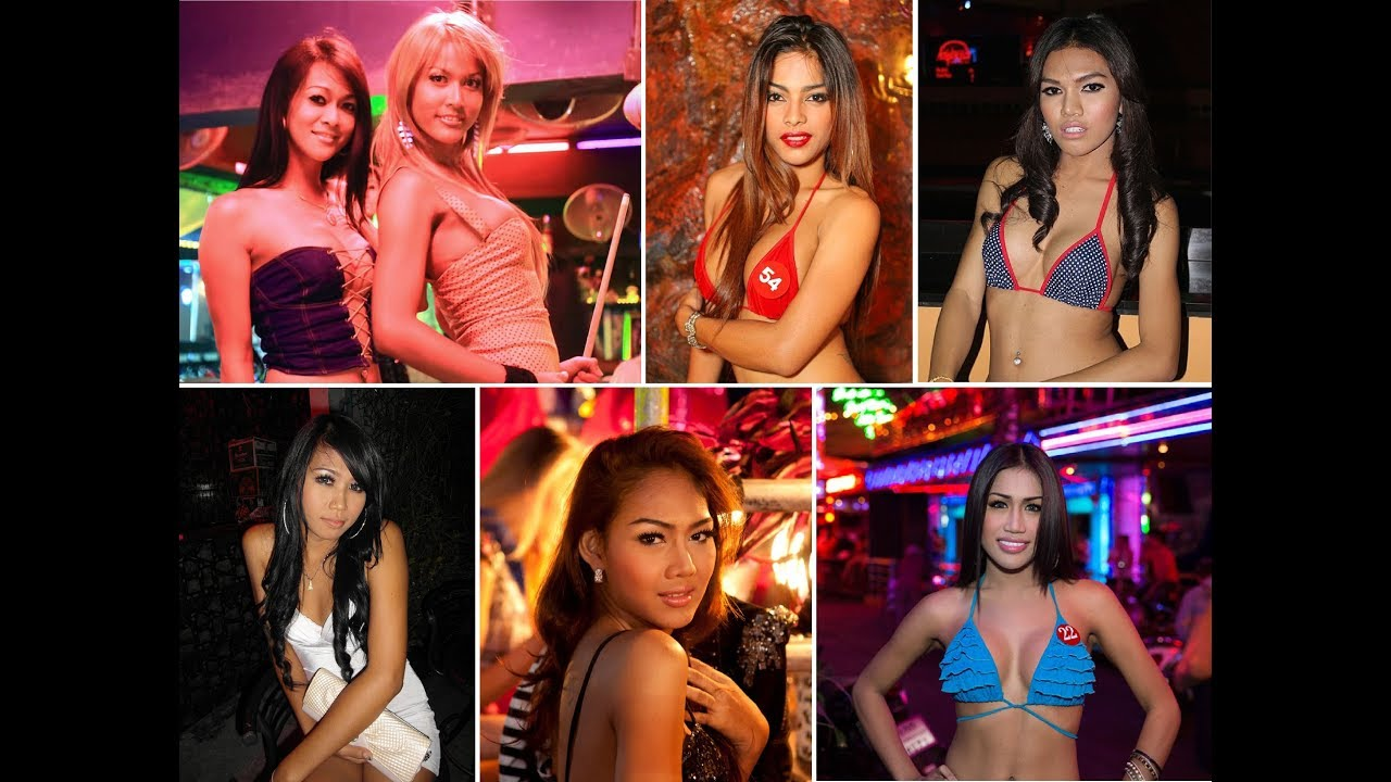 Meet Asian Ladyboys Online For Ts Sexual Encounters