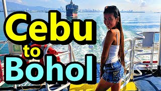 cebu-to-bohol-philippines-tour