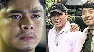 ITO na ang kinatatakutan ni COCO MARTIN! EX Director ng AP na si TOTO NATIVIDAD lumipat na sa GMA!