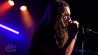 The Red Jumpsuit Apparatus - Justify | Live in Sydney | Moshcam