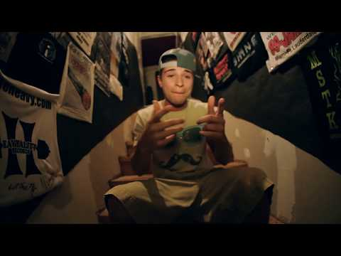 Jake Miller - Whistle (Official Music Video)