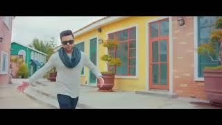 #STATUS #LOVER #ZONE mainu Zindagi da pata naiyo lagda akhil Punjabi singer beautiful lines