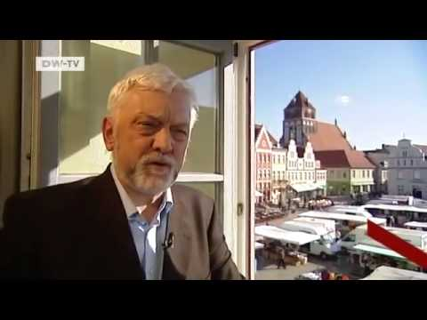 The Economic Stimulus Package | Made in Germany
