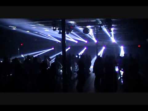 Sonido Soundmachine En Vivo Caliente Rodeo Baile Sonidero