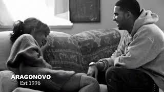 Drake   Bae Ft  Russ New Song 2018