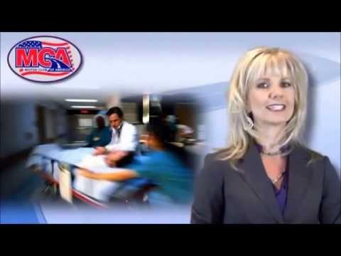 motor-club-of-america-official-presentation-2014-mca-motor-club-of-america