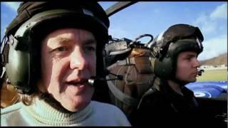 Top Gear Series 18 Trailer