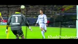 Cristiano Ronaldo 2012-2013 - Flexin On Em™ - Goals & Skills HD - Ft. Meek Mill
