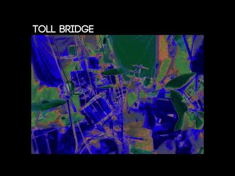 Toll Bridge - Garage Files VOL.2