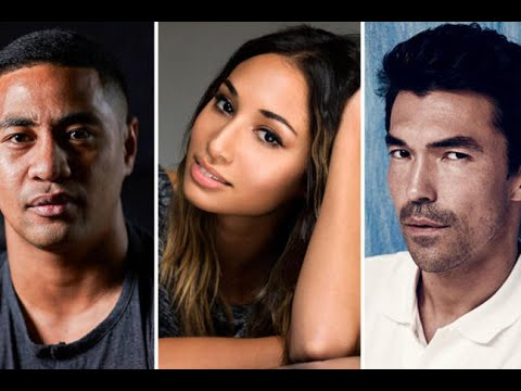 Hawaii Five0 Reveals Who's Replacing Daniel Dae Kim and Grace Park