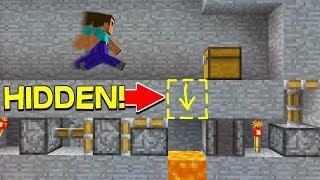 TROLL BẠN BÈ BẰNG 5 CÁCH ĐƠN GIẢN VÀ HIỆU QUẢ 100% | Minecraft PE 1.2