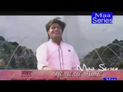 2018-के-सबसे-हिट-भोजपुरी-गाना-||-bhatar-tora-piluaa-pari-||-vijay-bihari