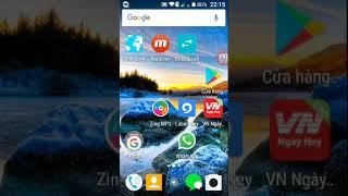 Cách chuyển danh bạ SIM 11 Số thành 10 số tự động cực nhanh trên Android (Samsung, Oppo...)