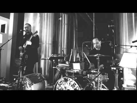 Elora Brewing Company - Sunparlour Players - Green Thumb